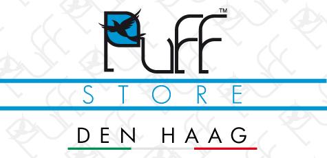 Puff Store Den Haag