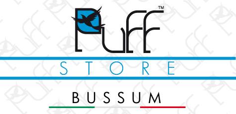Puff Store Bussum