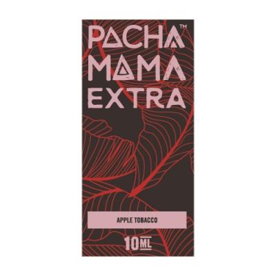 Extra Charlies Apple Tobacco 10/20 [DLC035]