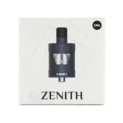 Innokin Zenith Tank - Blauw [DHI005-IT09]