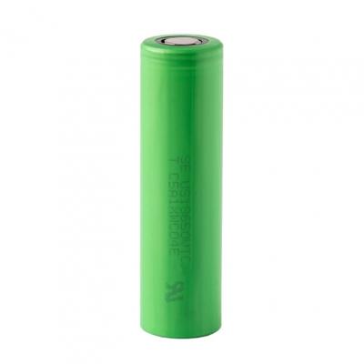 Sony 18650 VTC6 batterij 3000 mAh [10040]