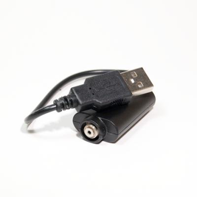 Puff QHIT EGO- USB Oplaadkabel [PQC001]