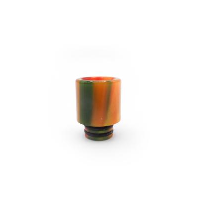 Driptip Pro 5 [DRP-PRO5]