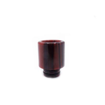 Driptip Pro 7 [DRP-PRO7]