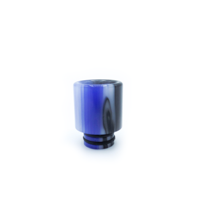 Driptip Pro 8 [DRP-PRO8]