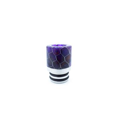 Driptip Ultimate 1 [DRP-ULTIMATE1]