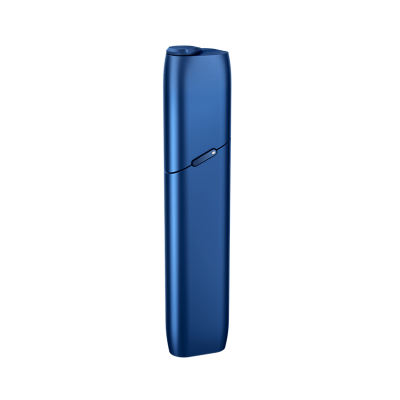 IQOS 3 MULTI Kit Stellar Blue [IQO27]