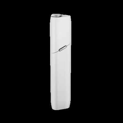 IQOS 3 MULTI Kit Warm White [IQO25]