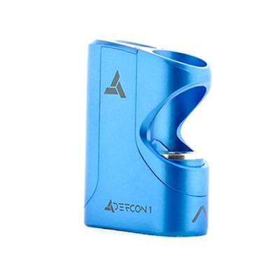Avatar Defcon 1 Blauw [DHU032]