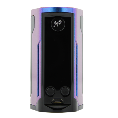 Wismec Reuleaux RX GEN3 Dual - Blauw [DHW057]