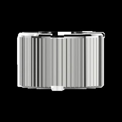 Istick Basic 510 Magneetconnector [PSB200]