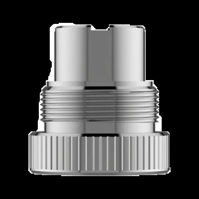 Istick Basic Ego Magneetconnector [PSB201]