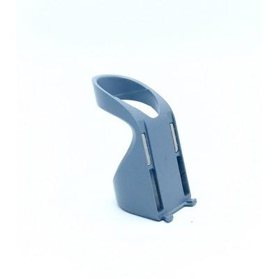 Avatar Defcon1 22mm Module - Grijs [DHU038]