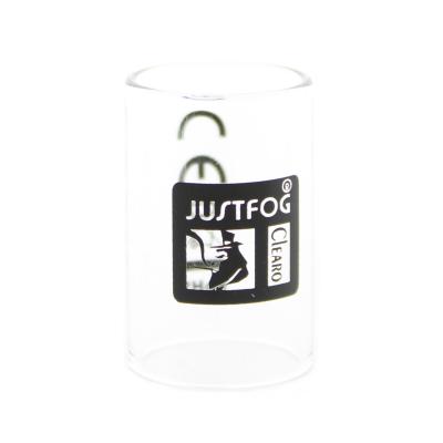 Justfog Q14 Extra glas [SRC001]