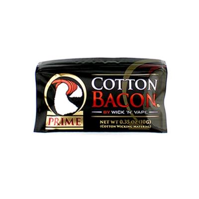 Cotton Bacon Prime [DHV002]