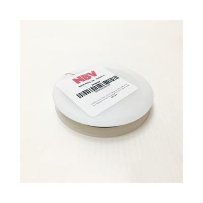 NBV Titanium draad 0,5mm [DHM011]