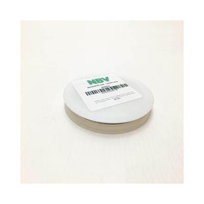 NBV Nichrome draad 0,1mm [DHM016]