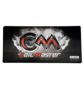 Coil Master Werkmat [DHC008]