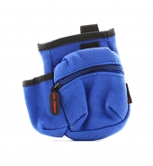 Coil Master P-Bag Blauw [DHC010]