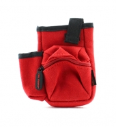 Coil Master P-Bag Rood [DHC011]
