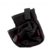 Coil Master P-Bag Zwart [DHC012]