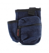 Coil Master P-Bag Jeans [DHC013]