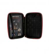 Coil Master K-bag Mini [DHC019]