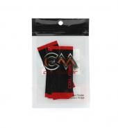 Coil Master 18650 batterij wraps (10 stuks) [DHC022]