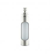 Liquid Dispenser bottle [DHG008]