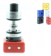 Kizoku Cell Atty Stand - Rood [HWH003]