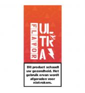 Ultra Tobaccino 10/30 (10ml) [NLU010]