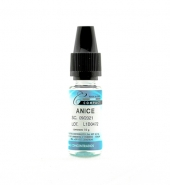 Compact Anijs [PLC038]