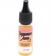 Extra Summer Jam UV Ray 10/20 [PLC087]