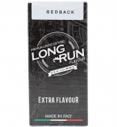 Extra Long Run Redback 10/20 [PLC106]