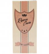 Riserva Cuvee Pink Passion 10/30 [RCV001]