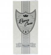 Riserva Cuvee Tobaccino 10/30 [RCV002]