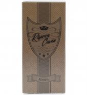 Riserva Cuvee Admiral 10/30 [RCV003]