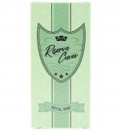 Riserva Cuvee Royal Mint 10/30 [RCV005]