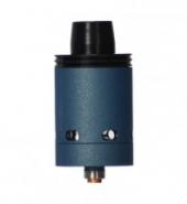 S.O.I. Subzero RDA 24 Blue [DHS008]