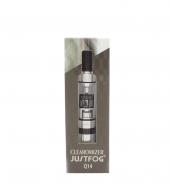 Justfog Q14 Atomizer [PKQ069-Q14]