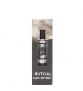 Justfog Q16C Atomizer [PQK069-IT01]