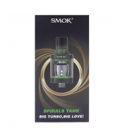 Smok Spiral Green [PSK078-IT04]