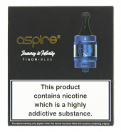 Aspire Tigon Blue [DHA019-IT04]