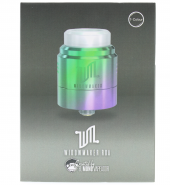Vandy Vape Widowmaker RDA Multicolour [DHB034]