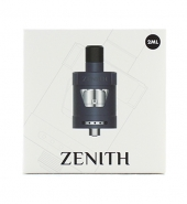 Innokin Zenith Atomizer - Blue [DHI005-IT09]