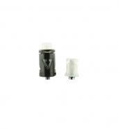 UD Seer Silver [DHU060-IT02]