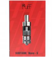 Kanger Subtank Nano S [PSK023]