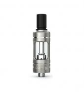Justfog Q16PRO-C Verdamper Zilver [PQK090-IT02]