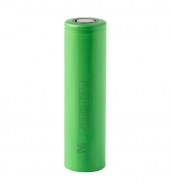 Sony 18650 VTC5A battery 2600 mAh [10041]