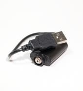 Puff QHIT EGO-USB Charging cable [PQC001]